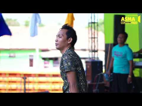 BANCAKAN  VOC. EMEK ARYANTO | CINDELARAS | LIVE KALIMATI JATIBARANG 30 AGUSTUS 2018