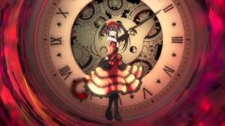 Repeat youtube video Date a Live AMV - Had Enough