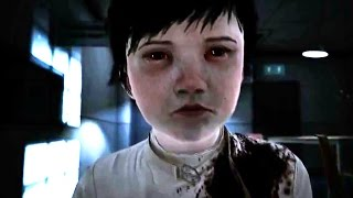 LUCIUS 2 - Official Trailer [HD]