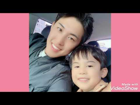 KIM HYUN JOONG 김현중 TIMING - 'Beauty Beauty' M/V (Full ver.) from YouTube · Duration:  5 minutes 1 seconds