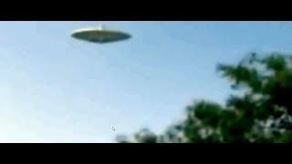 НЛО документальное видео. Наиболее реальная подборка сюжетов. UFO