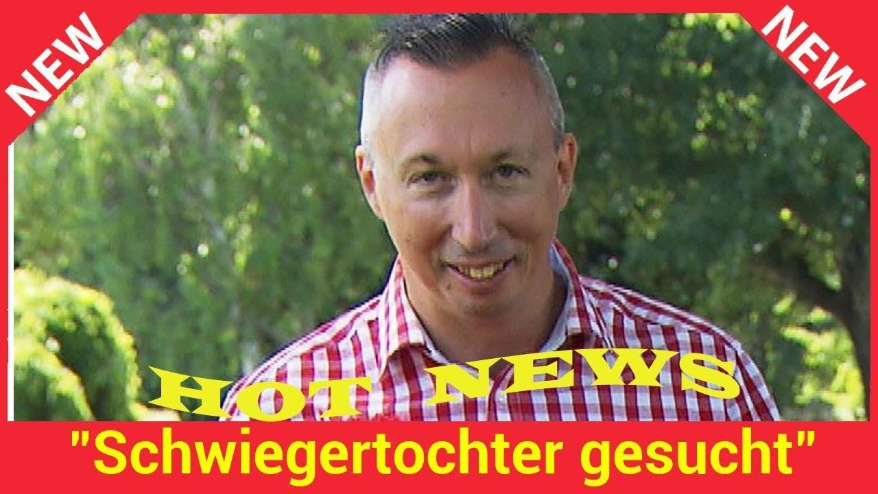 Schwiegertochter Gesucht Rtl Now
