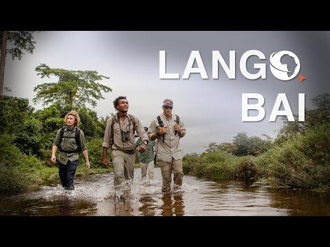 Lango Bai, Republic of Congo