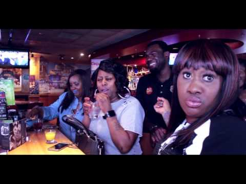 BmoreHouseWives - Episode 1 [ Shot By @HighenergyFilmz ]