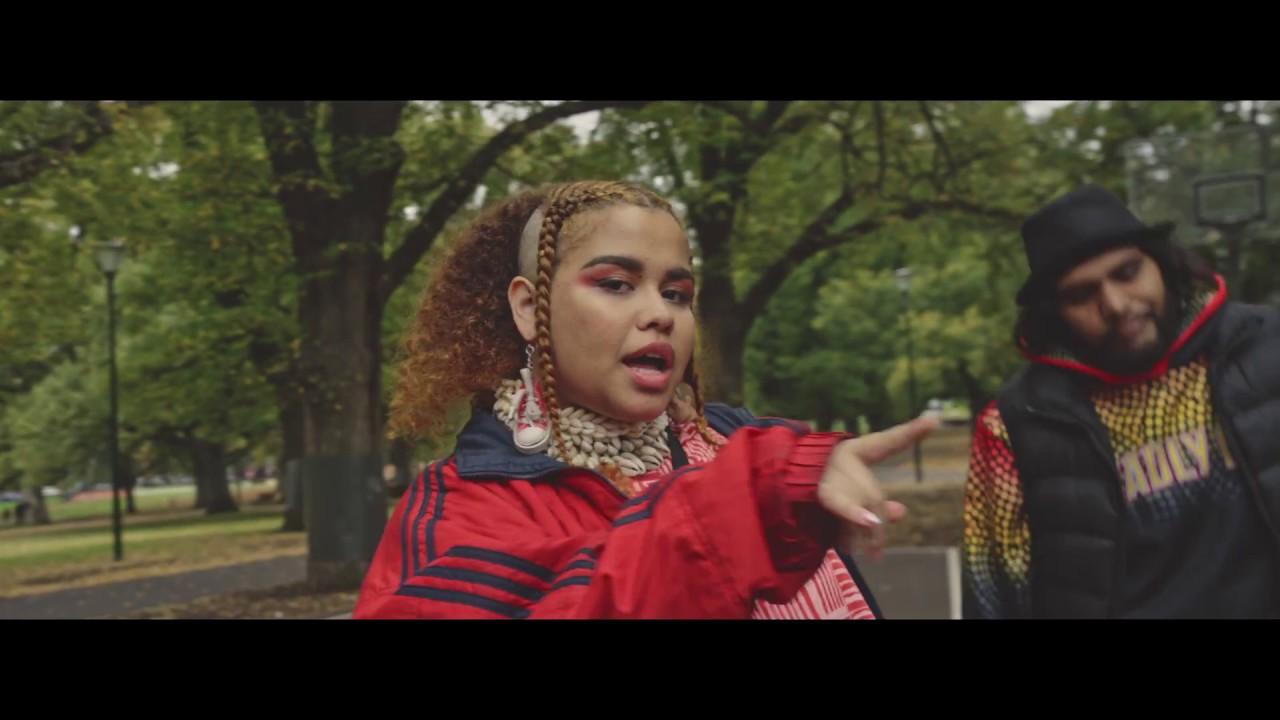 Download KAIIT - OG Luv Kush p.2 (Official Video)