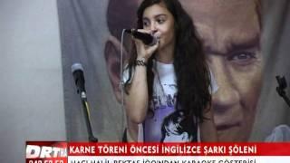 HACİ HALİL BEKTAS SOLEN.mpg