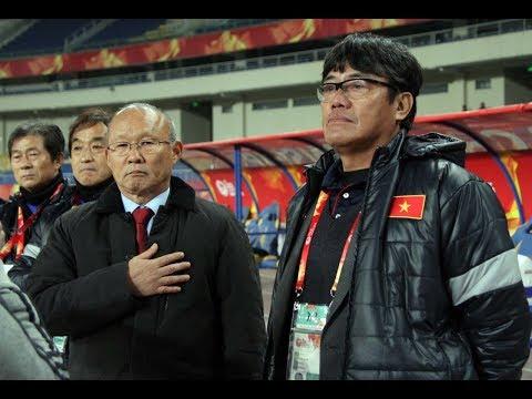 Mr Lucky tiết lộ chuyện tâm linh và thầy cúng bí mật giúp ĐTVN vô địch AFF Cup