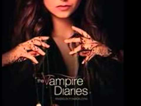 Scary Photos Of Tvd Short Slideshow