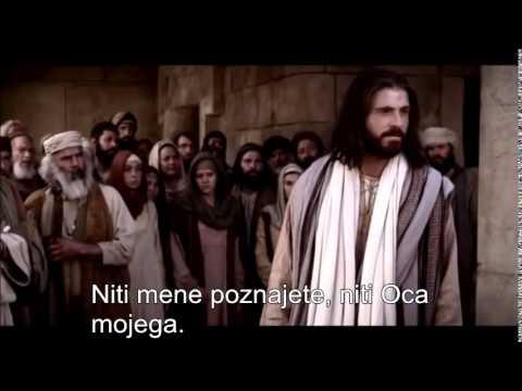Isus – Wikipedija
