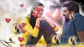 Intha mamanoda manasu malliga poo tamil whatsapp stutas. Very nice  lovele songs