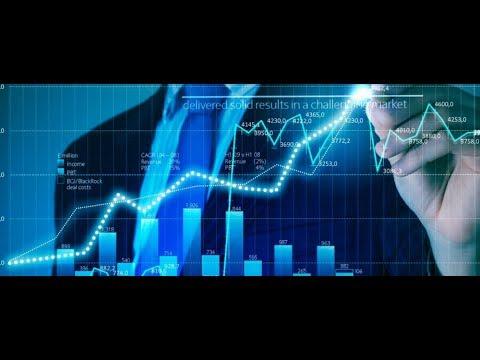 Elite Signals Telegram Bitcoin Trade Value Chart – FullQuick