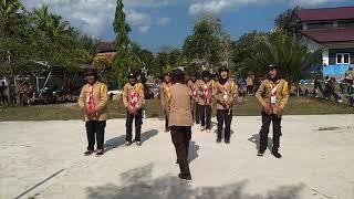 Download lagu Yel-Yel Penegak Putri SMAN 2 Parigi Sulawesi Tenggara