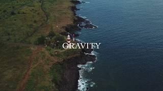 고범준 kobumjun - GRAVITY
