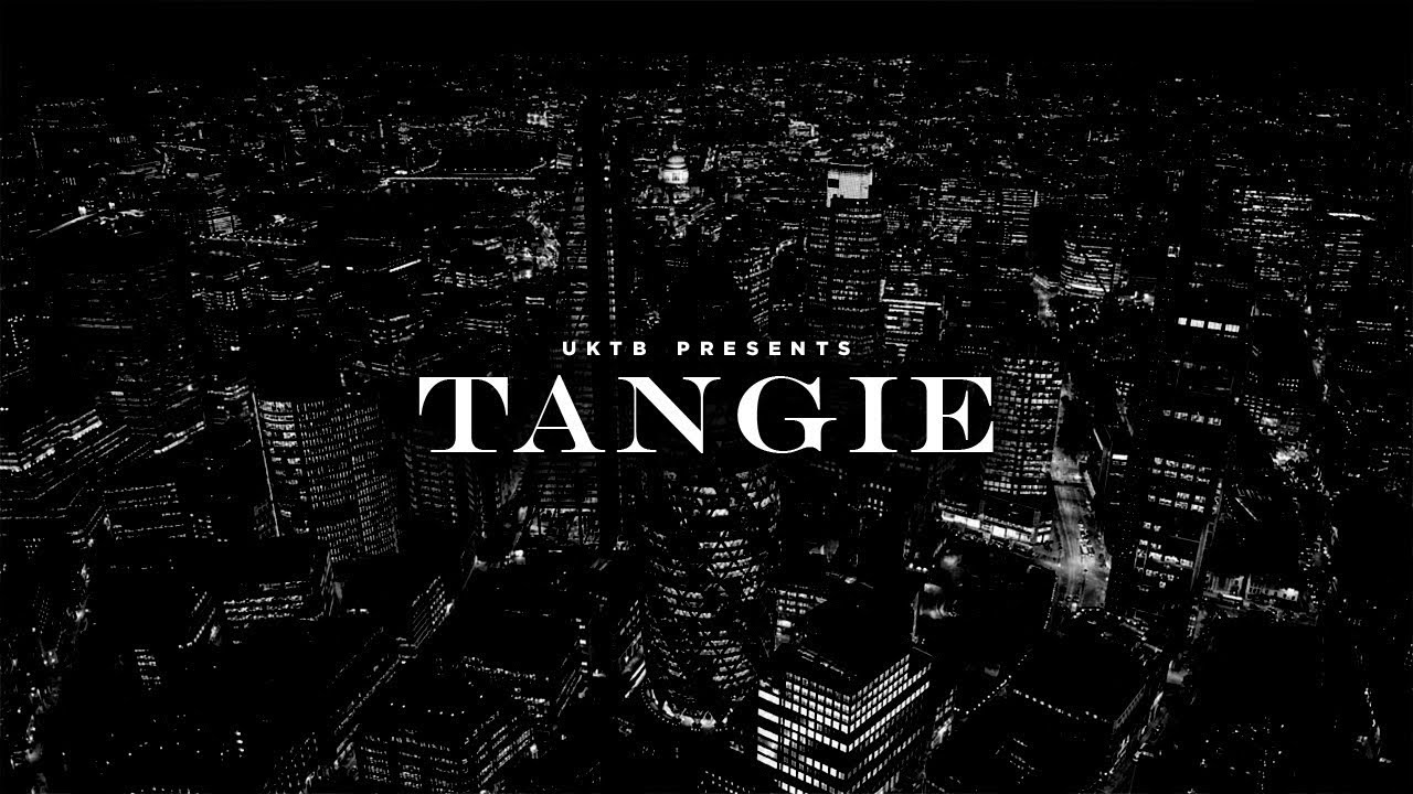 [FREE] UK Trap x UK Grime Type Beat - Tangie | UK Type Beats