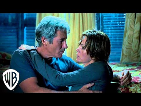 """Nights in Rodanthe 