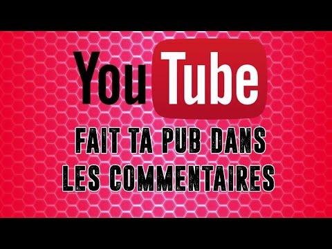 live mpce ip du serveur n27063.pe port 27063