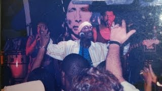 Download Stephen Talkhouse 25th Anniversary  2012 MP3 song and Music Video