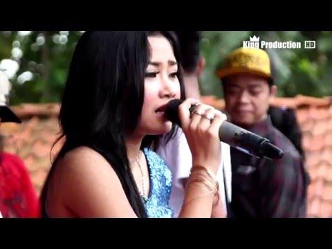 Seketip Mata -  Anik Arnika - Anik Arnika Jaya Live Penpen Mundu Crb