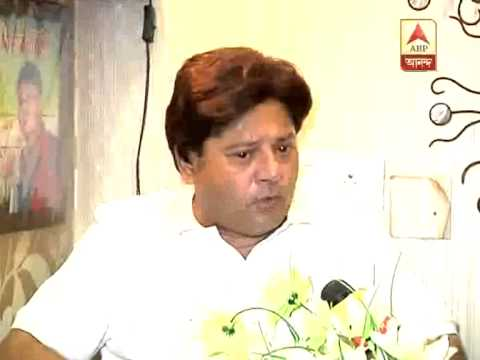 TMC candidate Tapas Pal confident over his success