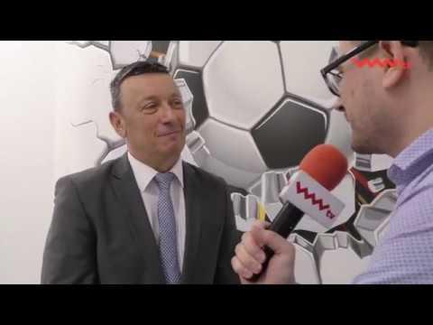 #Aktualności – Otwarcie Centrum Sportowo-Dydaktycznego w Orzechowie