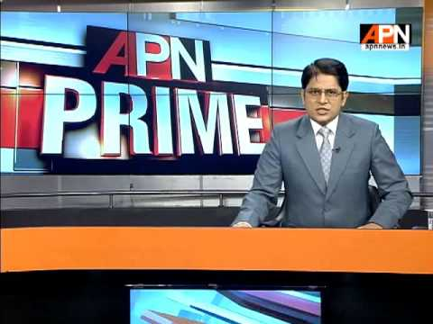 #APNPrime: Demand of 'Sindhudesh' on rise after PM Modi's Balochistan statement
