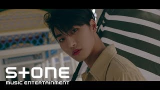 ATEEZ (에이티즈) TREASURE EP.1 : All To Zero Teaser
