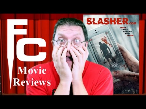 Slasher.com Movie Review on The Final Cut