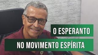 A ligação do Esperanto com o Movimento Espírita – Esperanto – A Língua da Fraternidade