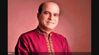 Video Lo Mera Naam -   Teri Maang Sitaron Se Bhar Doon (1982) download MP3, 3GP, MP4, WEBM, AVI, FLV November 2017