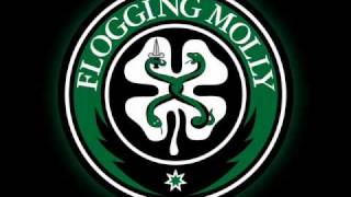 Flogging Molly - Seven Deadly Sins