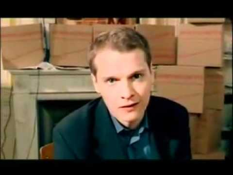 clip de Benabar J Crois Qu Y A Une Fille Qu Habite Chez Moi