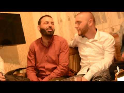 Adem Ramadani - Live 2018 ( Ne dasem Islame )
