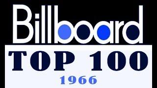 billboard-top-100-of-1966