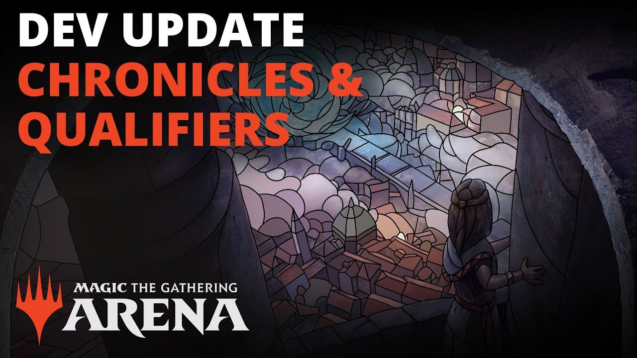 MTG Arena: State of the Beta – May 2019 | MAGIC: THE GATHERING
