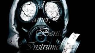 Lloyd Banks- Beamer, Benz or Bentley(Instrumental)