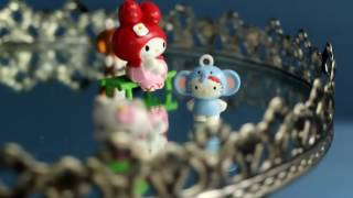 THE CUTEST AND FUN CLIPS FOR KIDS - Wonderful Express