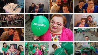 Weekend w Krakowie - 15lecie Fundacji Mam Marzenie