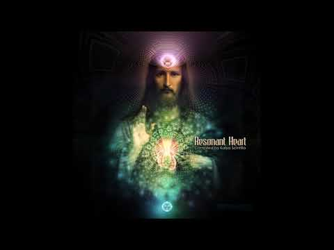 Resonant Heart [Full Compilation]