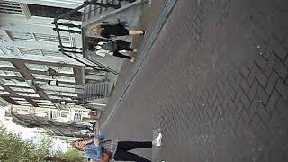 26-08-2017-foute-vrienden--amsterdam-16.AVI