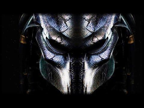 RISE OF THE PREDATOR   Aliens VS Predator (Predator Campaign Part 1)