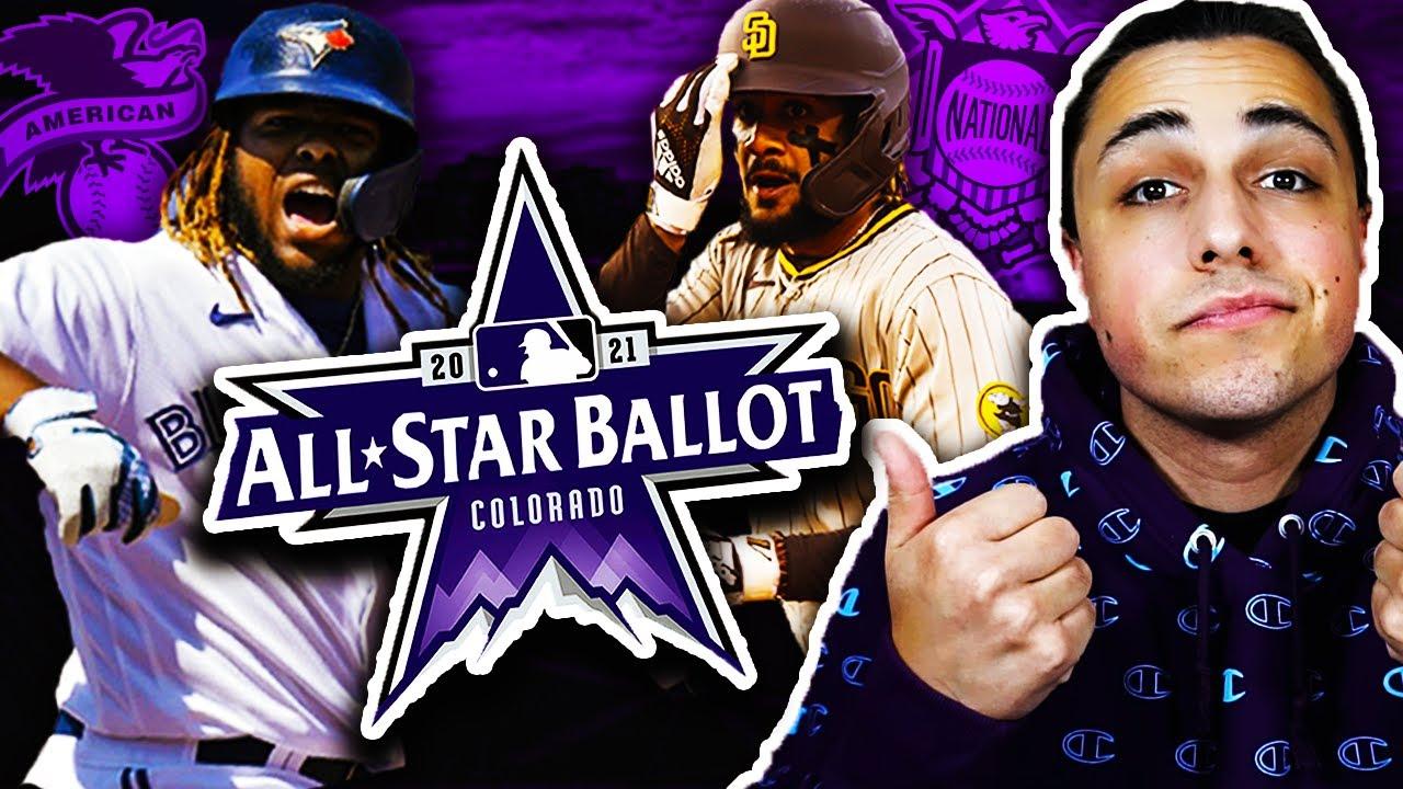 2021 MLB All-Star Game score: Live updates as AL, NL stars meet ...