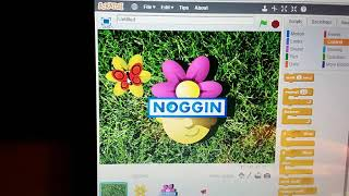 Video Kinder noggin id noggin knows you know (realisticifyed) download MP3, 3GP, MP4, WEBM, AVI, FLV Juli 2018