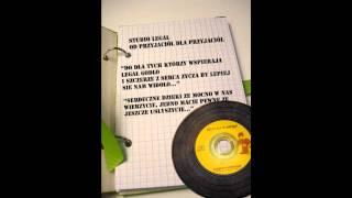 Studio Legal  - Pare Groszy ( feat. KREU & SAJS , RSP , Jano ŚKB )
