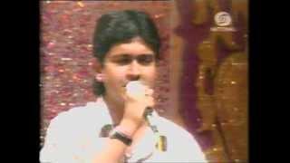 Meri Awaz Suno - Part 1