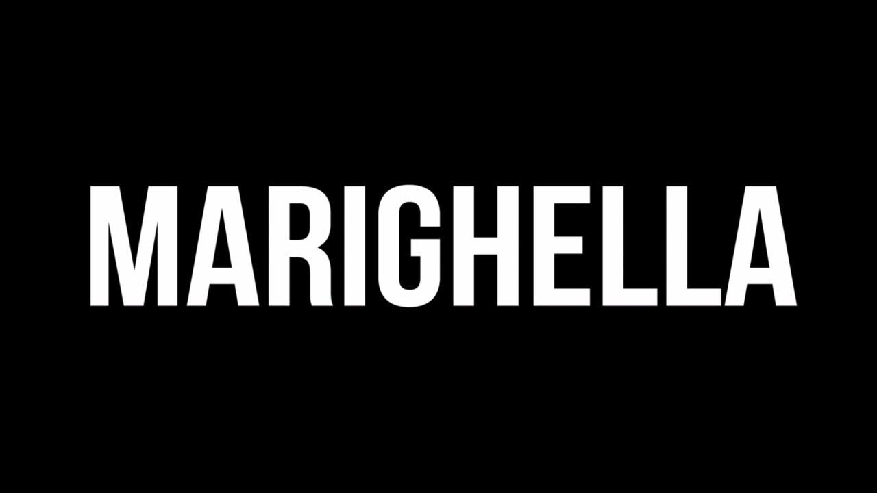 Marighella | Teaser Oficial