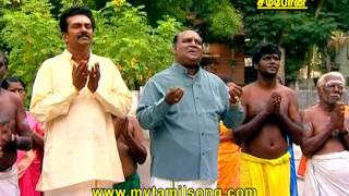 Vinayagar Agaval | T.L.Maharajan | Original Official