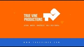 Mac N Cheese (Newschool-Vocal sample-East coast) Hip-hop beat by True Vine Productions