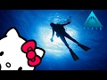 The Attack Of Hello Kitty | Depth Ep. 4