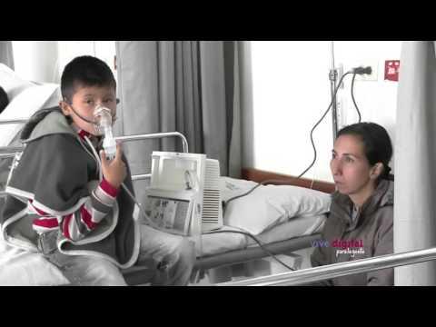La Tecnología al servicio de la Salud C19-N4