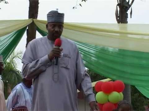 Dr.Aliyu Modibbo { kai kadai gayya } waka sadiq zazzabi